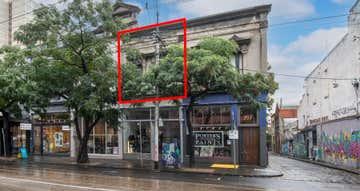 1stflr, 165 Gertrude Street Fitzroy VIC 3065 - Image 1