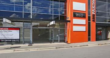 Shop 3, 226 Pakington Street Geelong West VIC 3218 - Image 1