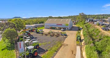 51 Carrington Road Torrington QLD 4350 - Image 1