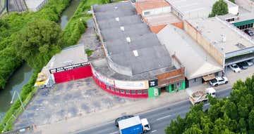 72A Parramatta Road Granville NSW 2142 - Image 1