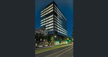 108  Wakefield Street Adelaide SA 5000 - Image 1