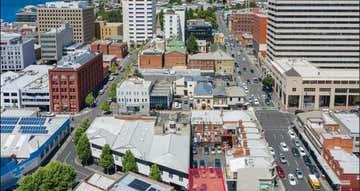 32-36 Victoria Street Hobart TAS 7000 - Image 1