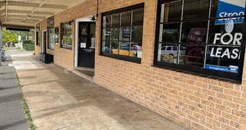 218D  Willarong Road Caringbah NSW 2229 - Image 1