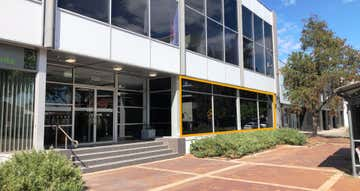 Suite 2/239 King Street Newcastle NSW 2300 - Image 1