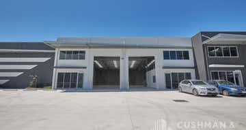 Unit 2, 24 Technology Drive Arundel QLD 4214 - Image 1