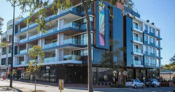36 / 602 Beaufort Street Mount Lawley WA 6050 - Image 1