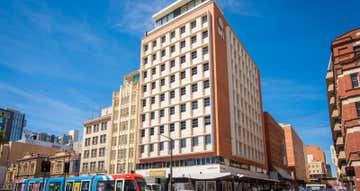 M1 Centre, 195 North Terrace Adelaide SA 5000 - Image 1