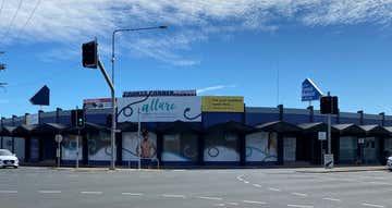 Area A, 142 Nebo Road Mackay QLD 4740 - Image 1
