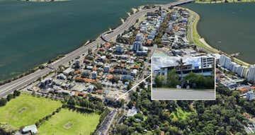 8/57 Labouchere Road South Perth WA 6151 - Image 1
