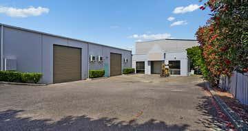 Unit 2, 107 Griffiths Road Lambton NSW 2299 - Image 1