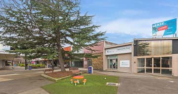 12 The Mall, Bell Street Heidelberg West VIC 3081 - Image 1