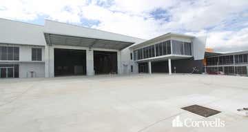 115a Corymbia Place Parkinson QLD 4115 - Image 1