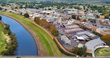 2 St Andrews Street Maitland NSW 2320 - Image 1