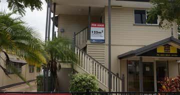 Unit 4, 161 Aumuller Street Bungalow QLD 4870 - Image 1