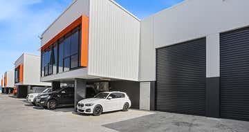 46/8 Jullian Close Banksmeadow NSW 2019 - Image 1