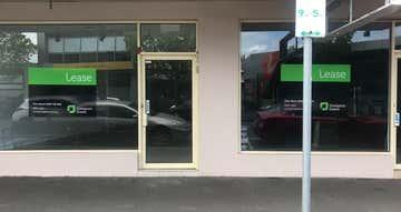 86 Douglas Pde Williamstown VIC 3016 - Image 1