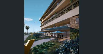 C1, 5 Discovery Court 'Vitality Village' Birtinya QLD 4575 - Image 1