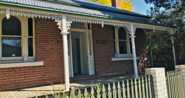 3 Baker Street Windsor NSW 2756 - Image 1