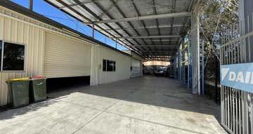 23 High Street Kippa-Ring QLD 4021 - Image 1