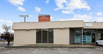 1/56-58 Daws Road Edwardstown SA 5039 - Image 1