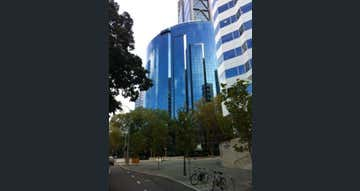 The Quadrant, 1 William Street Perth WA 6000 - Image 1