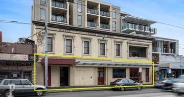 615 Sydney Road Brunswick VIC 3056 - Image 1