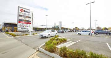 Horsham Gateway Centre, Shop 5, Corner Wilson Street and Park Drive Horsham VIC 3400 - Image 1