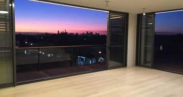 Suite 302, 40 Seymour Avenue Armadale VIC 3143 - Image 1