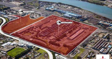 51-71 Industrial Drive Mayfield NSW 2304 - Image 1