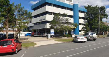 5B Upward Street Cairns City QLD 4870 - Image 1