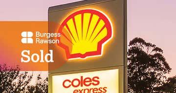 Coles Express, 73 Railway Street Gatton QLD 4343 - Image 1