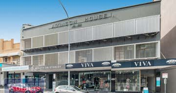 139 - 149 Stanley Street Townsville City QLD 4810 - Image 1