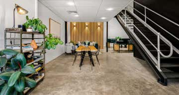 Unit  11, 6 Frost Drive Mayfield West NSW 2304 - Image 1