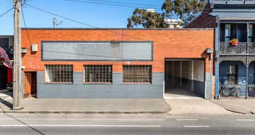 113-117 Dryburgh Street, North Melbourne North Melbourne VIC 3051 - Image 1