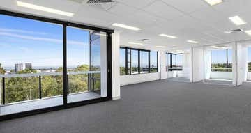 Suite  303, 2-8 Brookhollow Avenue Norwest NSW 2153 - Image 1