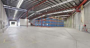 Regents Park Estate, Block Q4 & Block Q5, 391 Park Road Regents Park NSW 2143 - Image 1