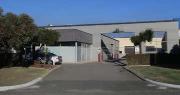 27 Irvine Drive Malaga WA 6090 - Image 1