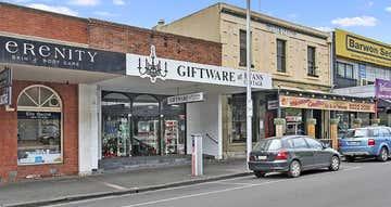 41 Yarra Street Geelong VIC 3220 - Image 1