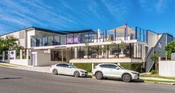 54 Junction Road Morningside QLD 4170 - Image 1