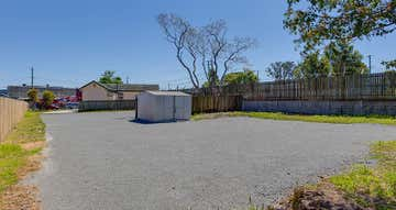 70 Rookwood Avenue Coopers Plains QLD 4108 - Image 1