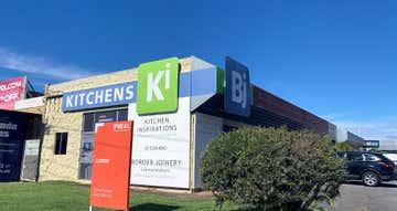 6/7 Machinery Drive Tweed Heads South NSW 2486 - Image 1