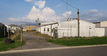 58 Centre Road Morwell VIC 3840 - Image 1