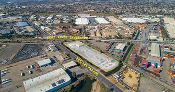 35 Eastern Parade Port Adelaide SA 5015 - Image 1