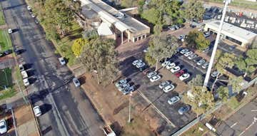 29 Hawthorn Street Dubbo NSW 2830 - Image 1