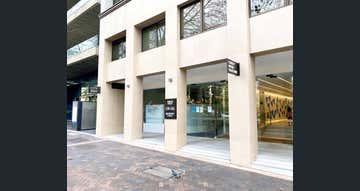 139 Macquarie Street Sydney NSW 2000 - Image 1