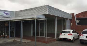 134 Main Road McLaren Vale SA 5171 - Image 1