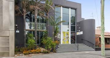 155 Roden Street West Melbourne VIC 3003 - Image 1