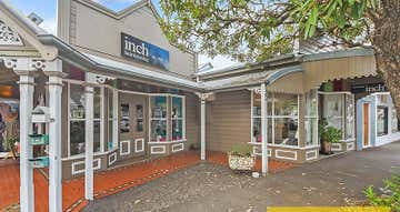 Shop 1&2/19 Latrobe Terrace Paddington QLD 4064 - Image 1
