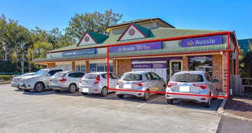 1A/456-458 Cleveland Redland Bay Road Victoria Point QLD 4165 - Image 1