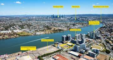 23 MacArthur Avenue Hamilton QLD 4007 - Image 1